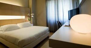 Le Camere Hotel Monte Meraviglia
