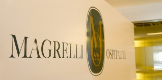 Magrelli Ospitalit