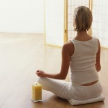 Yoga e spirito