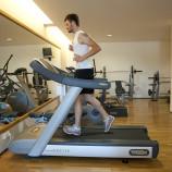 Servizi Sportivi La Reggia Hotel