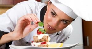 Corsi di Cucina di Casa Magrelli