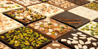 Eurochocolate &#8211; Il Festival dei golosi &#8211; Monte Meraviglia Hotel