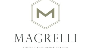 Magrelli H&R