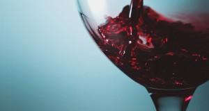 Festa di San Martino, Castagne e Vino