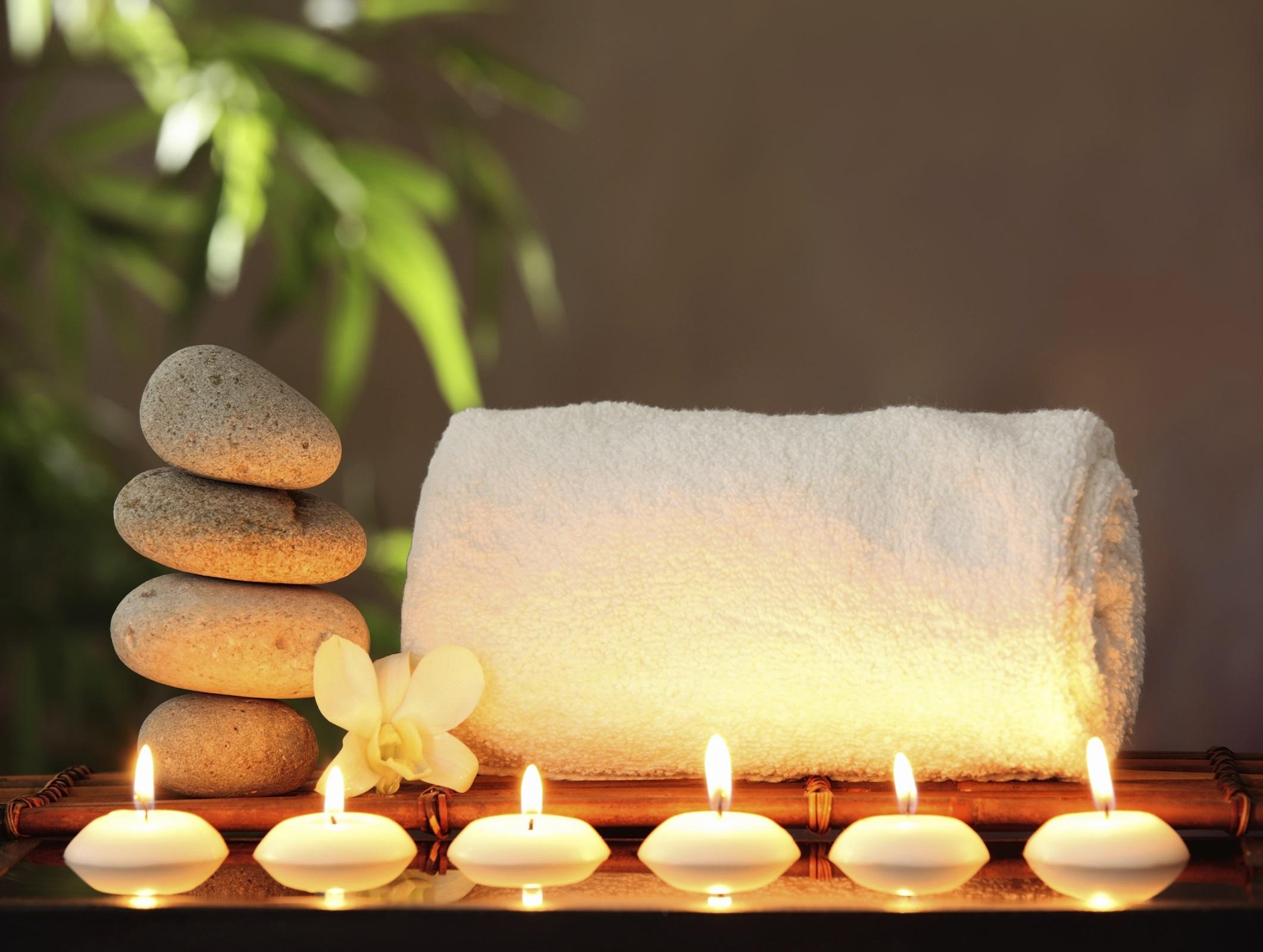 centro benessere spa alla reggia cascia